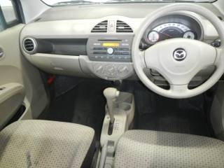 Import and buy MAZDA CAROL 2011 from Japan to Nairobi, Kenya