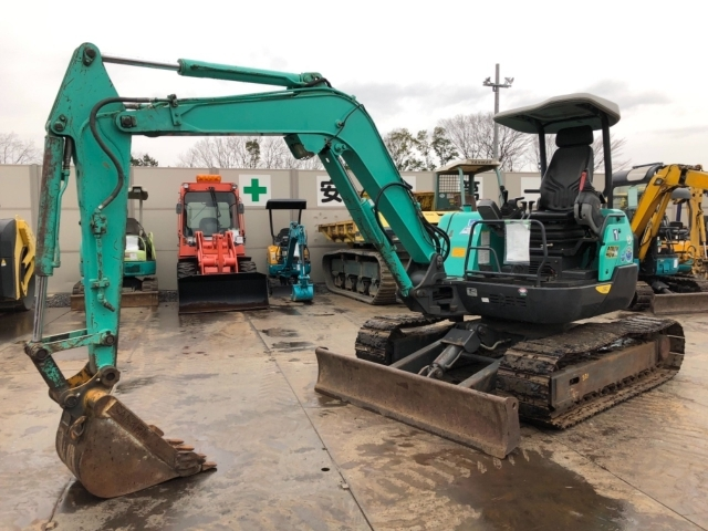 Buy used OTHERS IHI at Japanese auctions