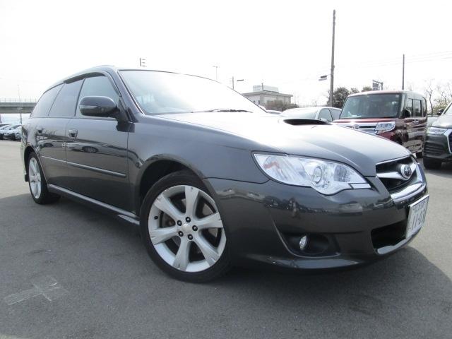 Buy used Subaru at Japanese auctions